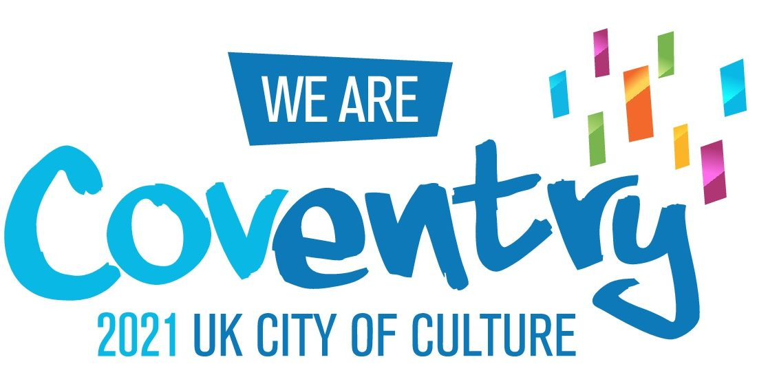 We-are-City-of-culture-2021-logo