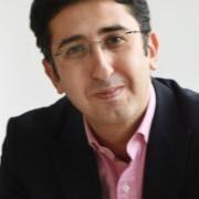 Prof A Amini